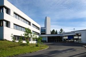 Radontjenesten utfører radonmåling i Oslo og Omegn for sameier, borettslag og næringsbygg
